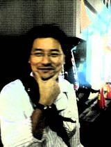 Mijinko_050806_004501