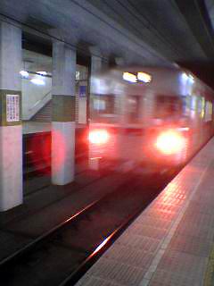 Nagaden_040618_103901
