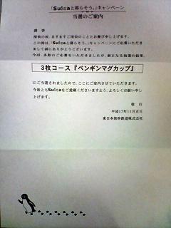 Penguin_Letter_051127_194902