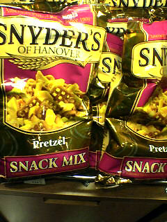 SNACK_MIX_large_050423_185802