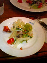 Salad_051030_181401