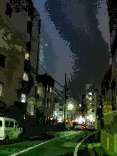 TJK_Higashi-Nakano_051202_165401_0001_0001