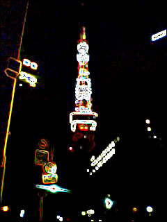 Tower_051003_205701_0001