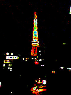 Tower_051007_191601_0001