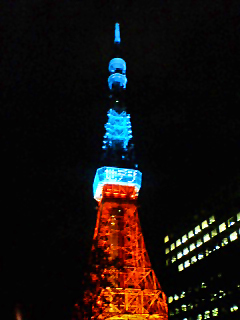 Tower_051201_204201