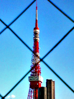 Tower_051205_124701