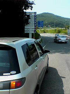 Toyoda-Iiyama_050717_140501