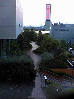 Tsudanuma_050504_182701