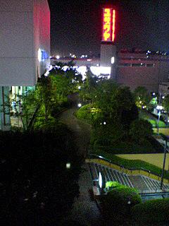 Tsudanuma_050504_200101