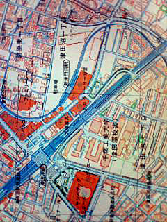 Tsudanuma_199702