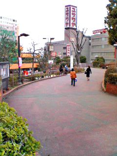 Tsudanuma_SouthGatePark_060312_150001