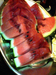 Vodka_in_Watermelon_050823_220802
