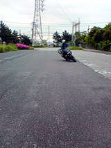 YanagiNoren_050508_081804