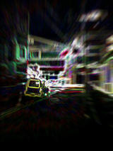 Yatsu_1-chome_051111_232701_0002_0001_1