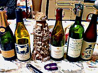 Bottles_061104_195901