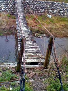 Bridge_060415_105401