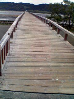 Bridge_060415_154001