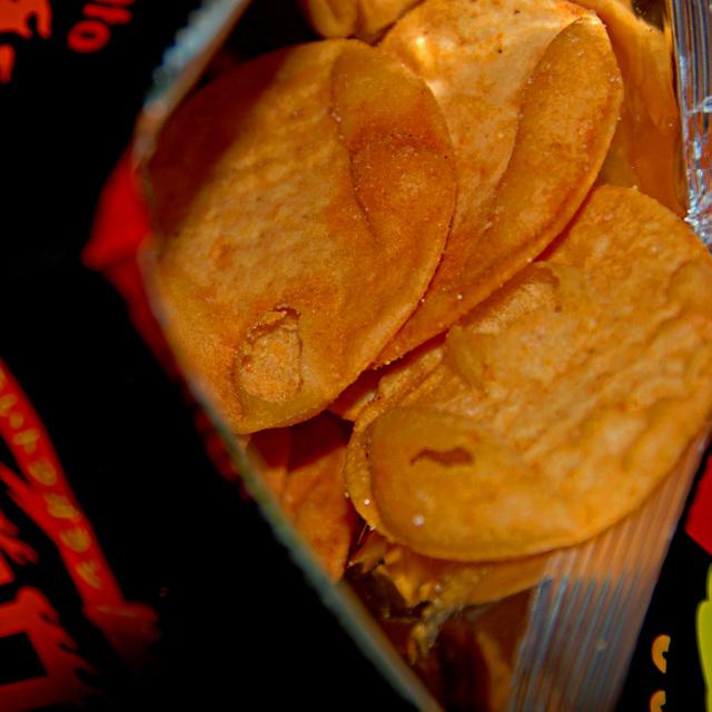 Chips_dsc_0123