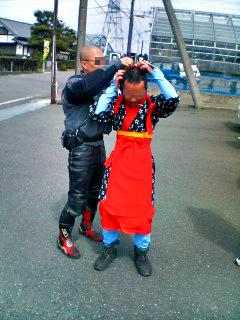 Costumeplay_060415_133301