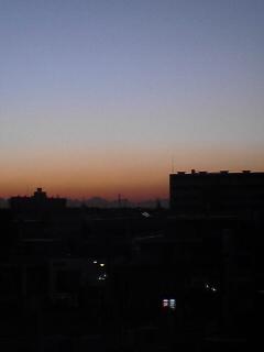 dawn_050201_063001