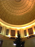 dome_at_marukita__041210_233902