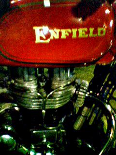 Enfield_070420_212801_0001