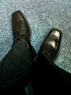 Feet_051118_202301