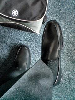 Feet_060414_121401