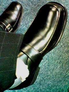 Feet_060605_192501