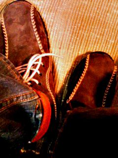 Feet_060916_191101