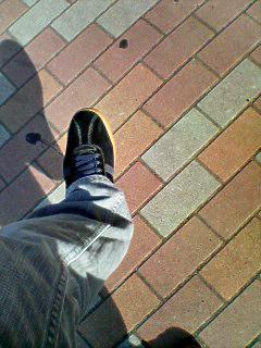 Footstep_060604_161801