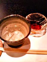 Kagurazakatsukushi_060820_182301