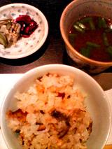 Kagurazakatsukushi_060820_192001