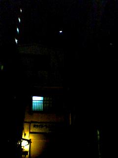 Kandaizumicho_070323_193101_0001
