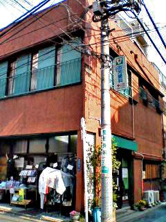 Kandaizumicho_070515_081202_0001
