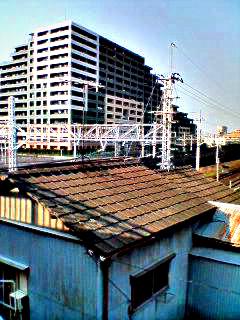 Kodachrome_070504_154602_0001