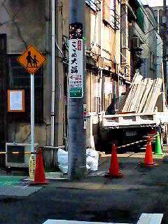 Kowasareru_070412_082501_0001