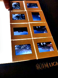 Lightbox_070512_193601_0001