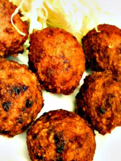 Meatball_070106_143702