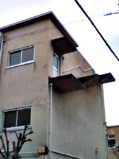 Murasakino_070107_163801_0001