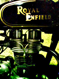 Royal_enfield_070420_212301_0001
