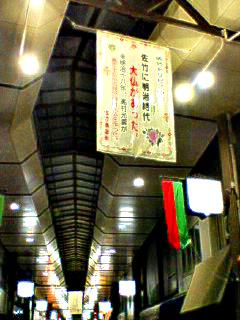 Satake_blvd_061206_194901_0001