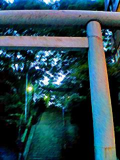 Semihachiman_060731_185301_0001