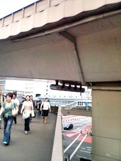 Shibuya_060711_090301_0001