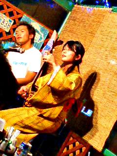 Shima_060819_205101
