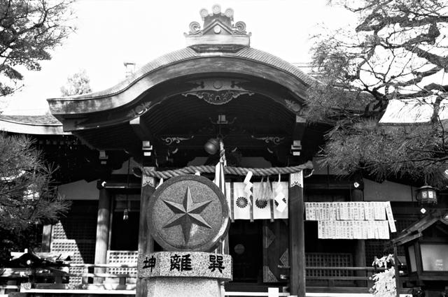 Shogunhachi_20070107_16