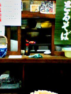 Toshoku_03_060609_095301