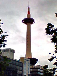 Toshoku_04_060609_103101