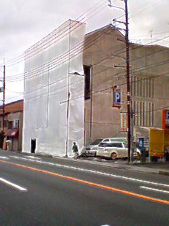 Toshoku_05_060609_120201