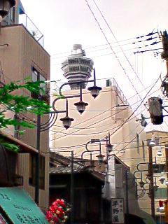 Toshoku_07_060609_150001